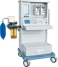 Hotselling Names of Surgical Instruments JINLING-8501 for Operation, Anesthesia machine