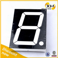 NEWSHINE 7-Segment SMD Display, Big 7 Segment Display, Cheap LED Display