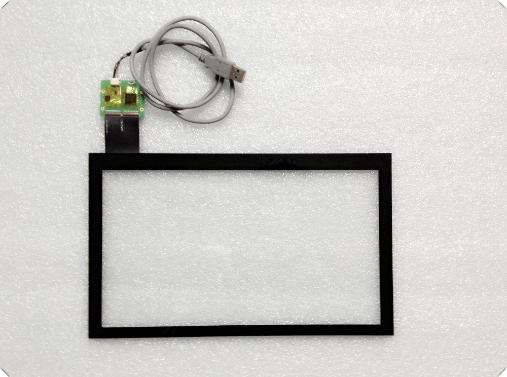 11.6inch lcd monitor scrap,lcd touch screen table,capacitive touch panel