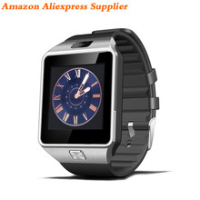 Hot Sales 2017 Cheap Price Smart Watch Mobile Phones Android Mens Women Lady Dz09 Bracelet Wrist Leather Sim 4G Kids Gps Luxury