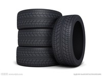 High wearing resistance powder carbon black for tyre