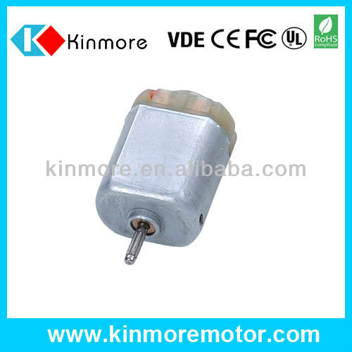 12V Motor Electric For Car