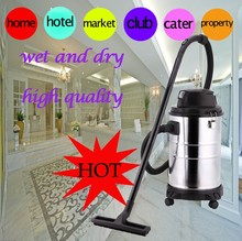 customized available washing car professional wet dry vacuum cleaner from china factory low price vacuum cleaner staubsauger
