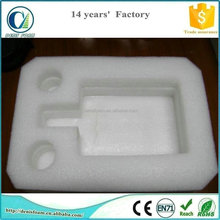 Custom epe foam packaging