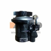 44310-E0310 E13C E13CT Power Hydraulic Steering Pump for HINO 700 SH1E SS1E FN1E RU1E