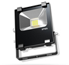 2017 new IP65 LED flood light outdoor light 10w flood light led with meanwell