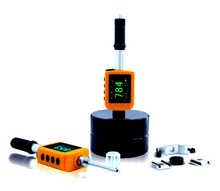 LM-300 Digital Pen type Metal Hardness Tester