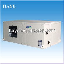 all in one unit heat pump air conditioner
