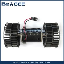 OEM:3946686 Aircon Blower Motor Supplier Electric AC Heater Car Blower Fan