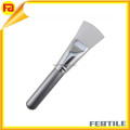ZL 430808 facial nylon mask brush