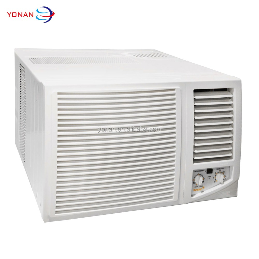 Cooling Only T3 50Hz 1.5 Ton Window AC Type Aircon