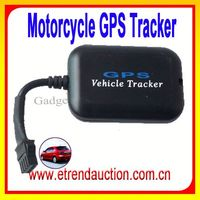 How Car Tracker Works Car Insurance With Tracker Fitted