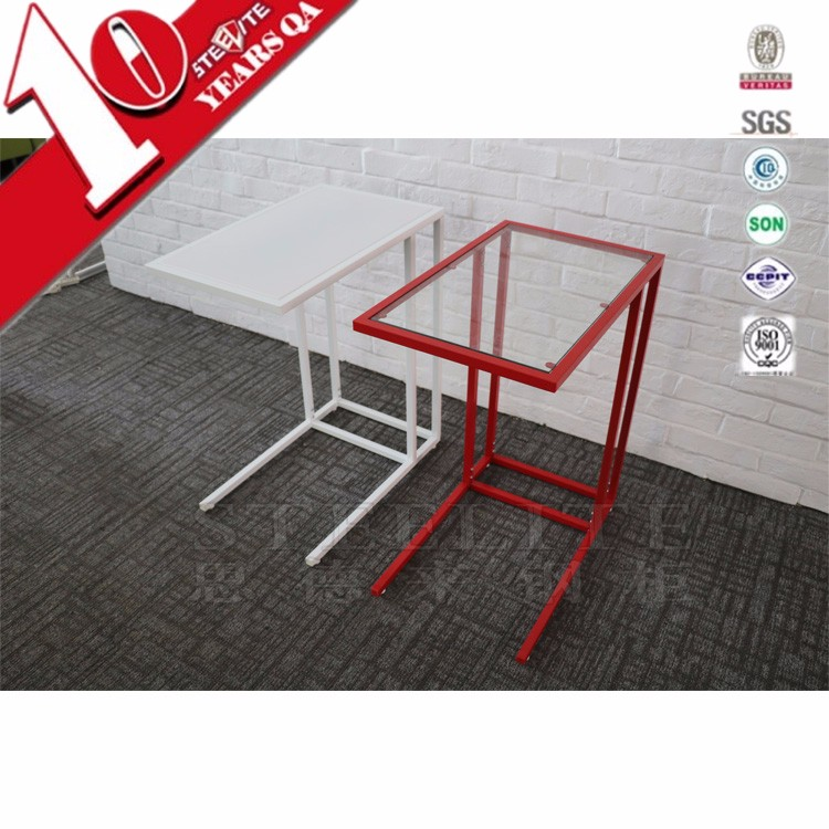 metal furniture sofa side table with lower price