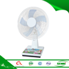 18 Solar Power Fan System Dc