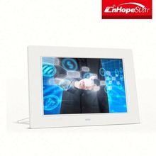 9.7 inch tablet pc,tablet pc Window 10 wifi with camera,android 4 tablet 4gb ram for retail store tablet pc