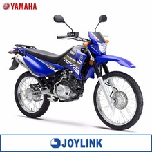 Brand New China Yamaha XTZ125 Dirt Bike