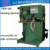 Tin Can Machine,China Tin Can Making Equipment,Round Tin Can Line