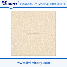 new product crystal & jade stone blatty porcelain tile