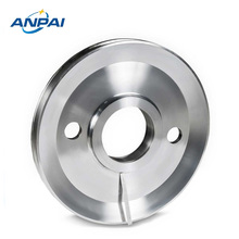 atm stainless steel customized cnc turning bike spare parts
