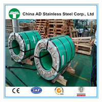 aisi 430 stainless steel coils for free sample