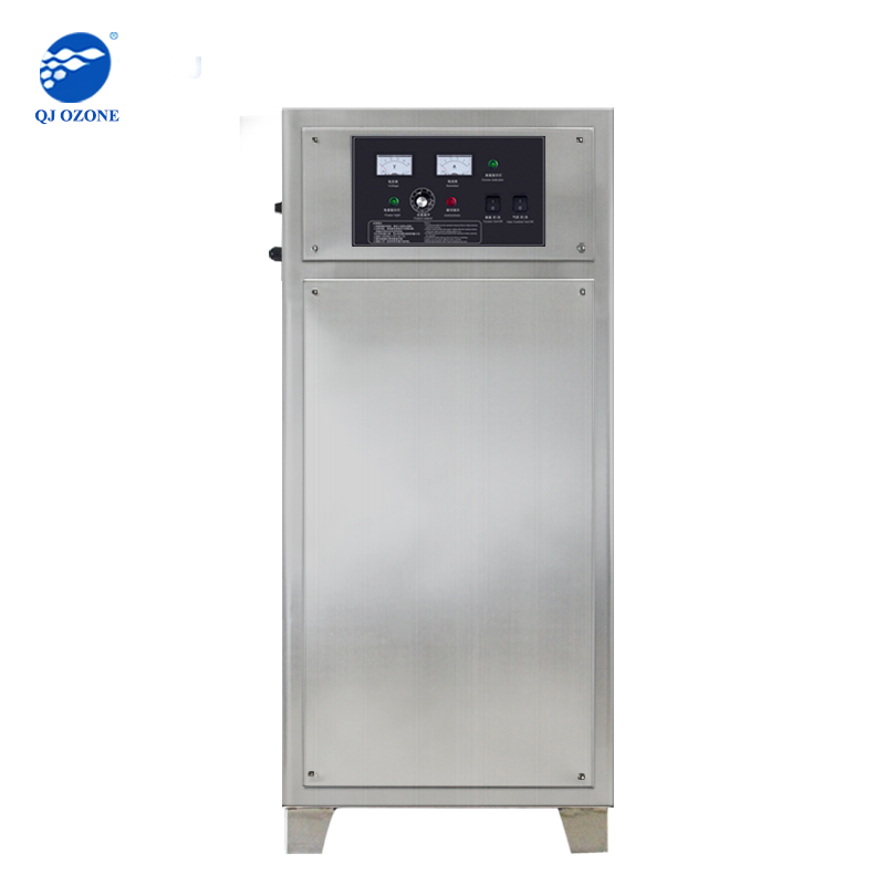 portable ozone sterilizer use for hospital,food and beverage industry made in China