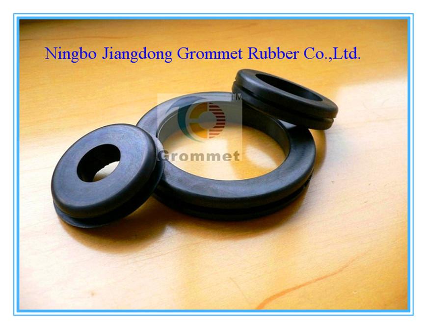 Rubber Grommets Suppliers,Rubber Grommet China,Rubber Grommet ...