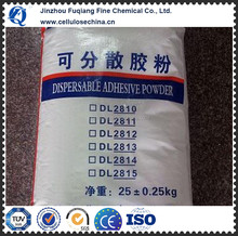 VAE And Water Based Emulsion Redispersible Pva Polymer Powder For Gypsum Plaster