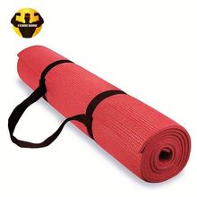 RAMBO Import Export lettering custom yoga mat with bag gym for sale round available eco wholesale rolls