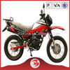 New Style High Quality Chinese Motorcycle 150cc dirt bikes for sale
