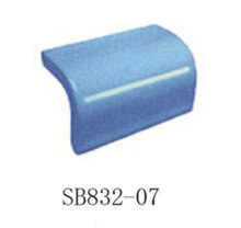 cheap suppliers of outdoor blue luxury pool and spa accessories