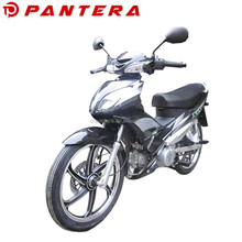 High Quality Low Price 110cc Cub Chinese Motorcycle Brands