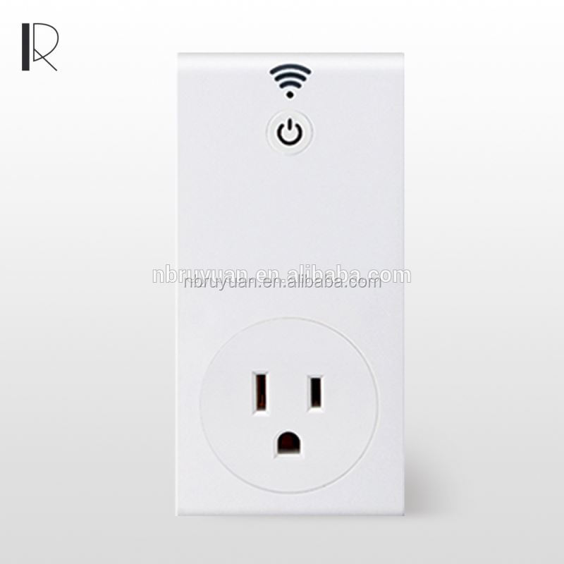 1103270 smart wall switch socket uk socket