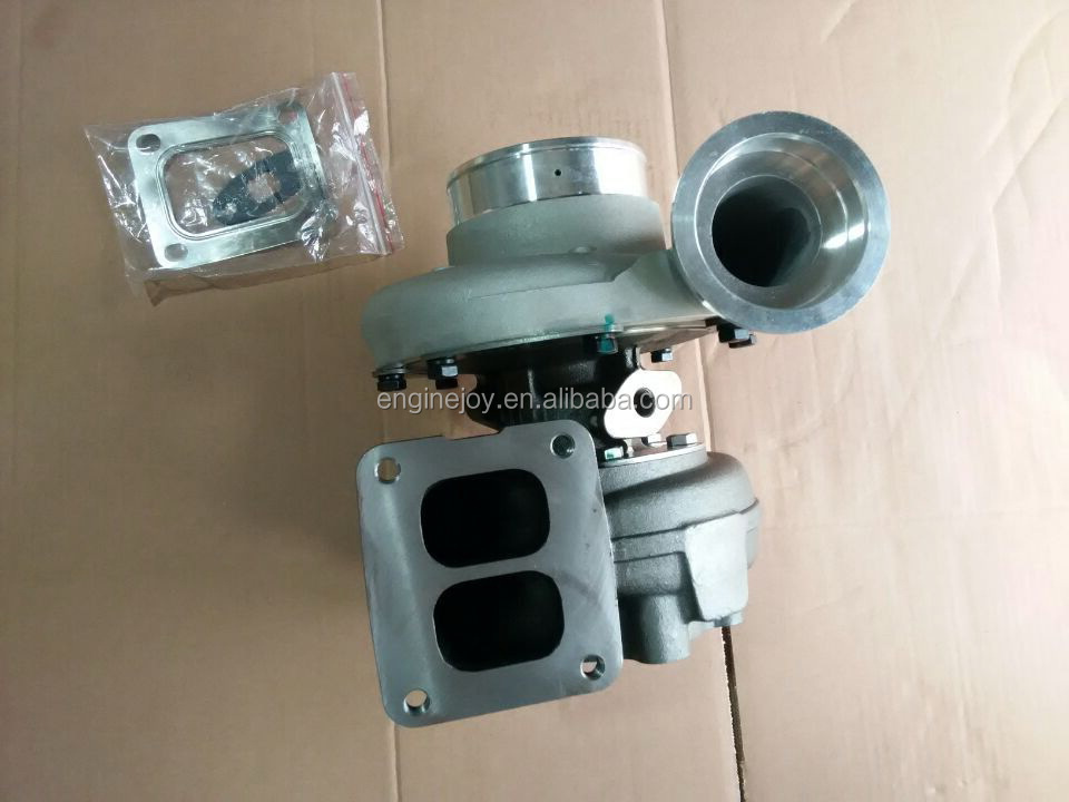 5010412248 Turbocharger Use For Renault