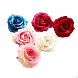 China Large Silk Flowers China Large Silk Flowers Manufacturers And