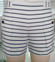 Popular fashion short pant for waman