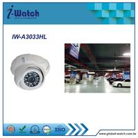 IW-A3033HL Brand new 1.3megapixel ahd camera 360 degree ahd camera ahd analog cvi tvi camera