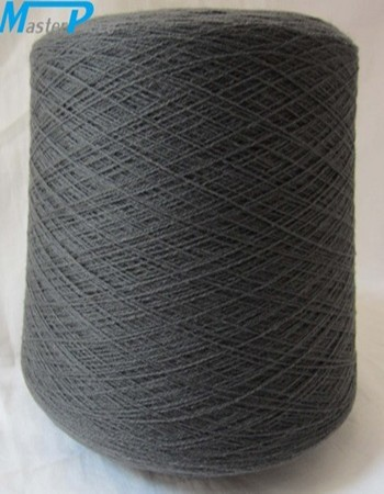 Hot Selling pure 100% Cashmere Yarn wool