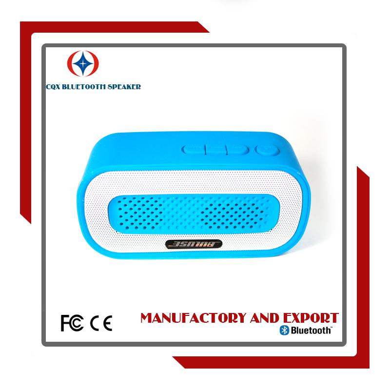 enceinte bluetooth mini portable bluetooth speaker altavoz altavoces bluetooth speakers. Black Bedroom Furniture Sets. Home Design Ideas