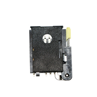 micro-sim push-push style sim card holder connectors