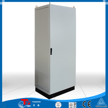 MCC Safe metal steel cabinet