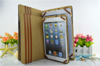 denim case for iPad 5 frame cover BSCI Shenzhen factory
