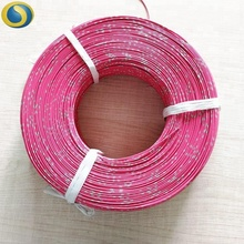 Varnish thin insulated copper automotive japanese AVSS car wire