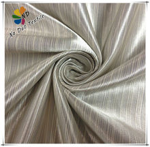 Alibaba China Manufacturer dubai Blackout curtain hotel fabric