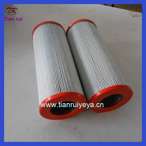 Alternatives of internorman filter element made in China