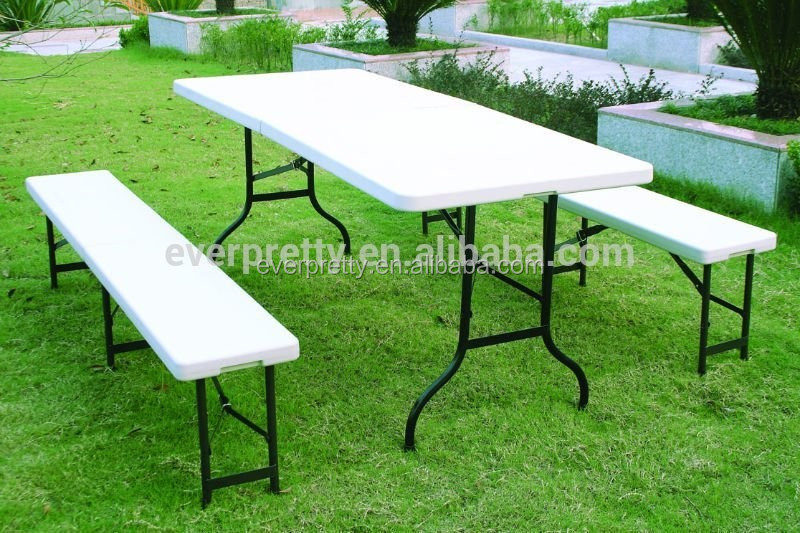 Garden sets plastic table benches, dining chair garden chairs furniture, cheap folding table and chairs