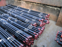 "2 7/8"" C90 VAM TOP casing pipe with high quality and low price"