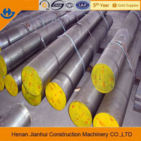 High Quality P20 Hot Rolled Steel With Rich Stock