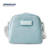 fujifilm instax mini 8 case and bag