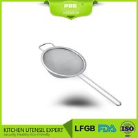 201 Stainless Steel Classic Kitchen Strainer