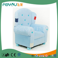 Useful New Sofa Styles 2013 With High Quality